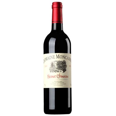 卡纳梅洛干红葡萄酒